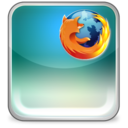 html htm FF Icon