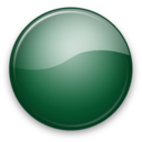 128x128px size png icon of Libya