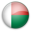 128x128px size png icon of Madagascar
