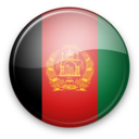 128x128px size png icon of Afghanistan