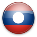 128x128px size png icon of Laos