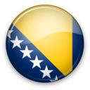 Bosnia%20Herzegovina.png
