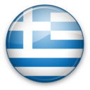 128x128px size png icon of Greece