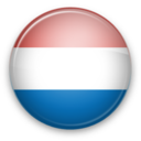 128x128px size png icon of Luxembourg