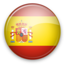 128x128px size png icon of Spain