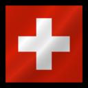 Voľľná diskusia (TOP 20 - 2016) [2] - Stránka 13 Switzerland%20flag