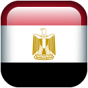 128x128px size png icon of Egypt