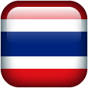 128x128px size png icon of Thailand