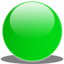 128x128px size png icon of Libia