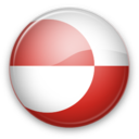 128x128px size png icon of Greenland