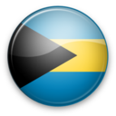128x128px size png icon of The Bahamas