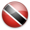 Trinidad & Tobago Icon