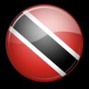 128x128px size png icon of Trinidad & Tobago
