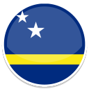 128x128px size png icon of Curacao