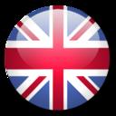 128x128px size png icon of Dhekelia Flag