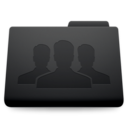Groups Icon