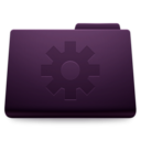 128x128px size png icon of Smart