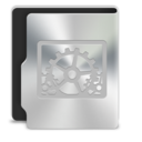 128x128px size png icon of SystemPreference