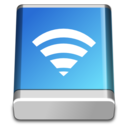 128x128px size png icon of HD Airport