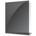 128x128px size png icon of iFolder