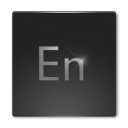 128x128px size png icon of Programs Encore