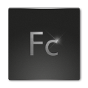 128x128px size png icon of Programs FlashCatalist
