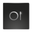 128x128px size png icon of Programs OnLocation