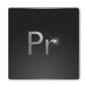 128x128px size png icon of Programs Premier