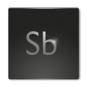 Programs SoundBooth Icon
