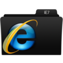 IE7 Icon