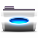 05 Automator Actions Icon