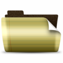 128x128px size png icon of 26 Notes