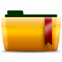 128x128px size png icon of 29 Library