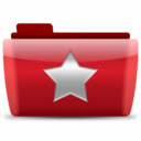 128x128px size png icon of 32 Favorites