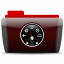 128x128px size png icon of 34 Widgets