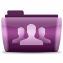 128x128px size png icon of 37 Group