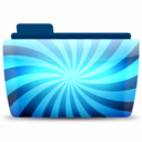 128x128px size png icon of 51 ScreenSavers