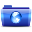 128x128px size png icon of 54 Sites