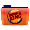 128x128px size png icon of Bk