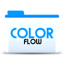 Colorflow 2 Icon