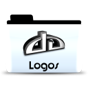 128x128px size png icon of Logos