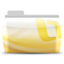 128x128px size png icon of Office Documents