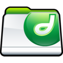 Macromedia Dreaweaver Icon