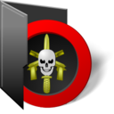 128x128px size png icon of My Elite