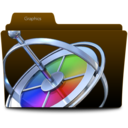128x128px size png icon of Motion 2