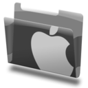 128x128px size png icon of System 2
