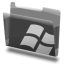 128x128px size png icon of System