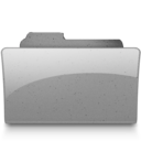 opengrey Icon