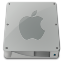 drive internal apple Icon