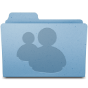 128x128px size png icon of Microsoft Msn
